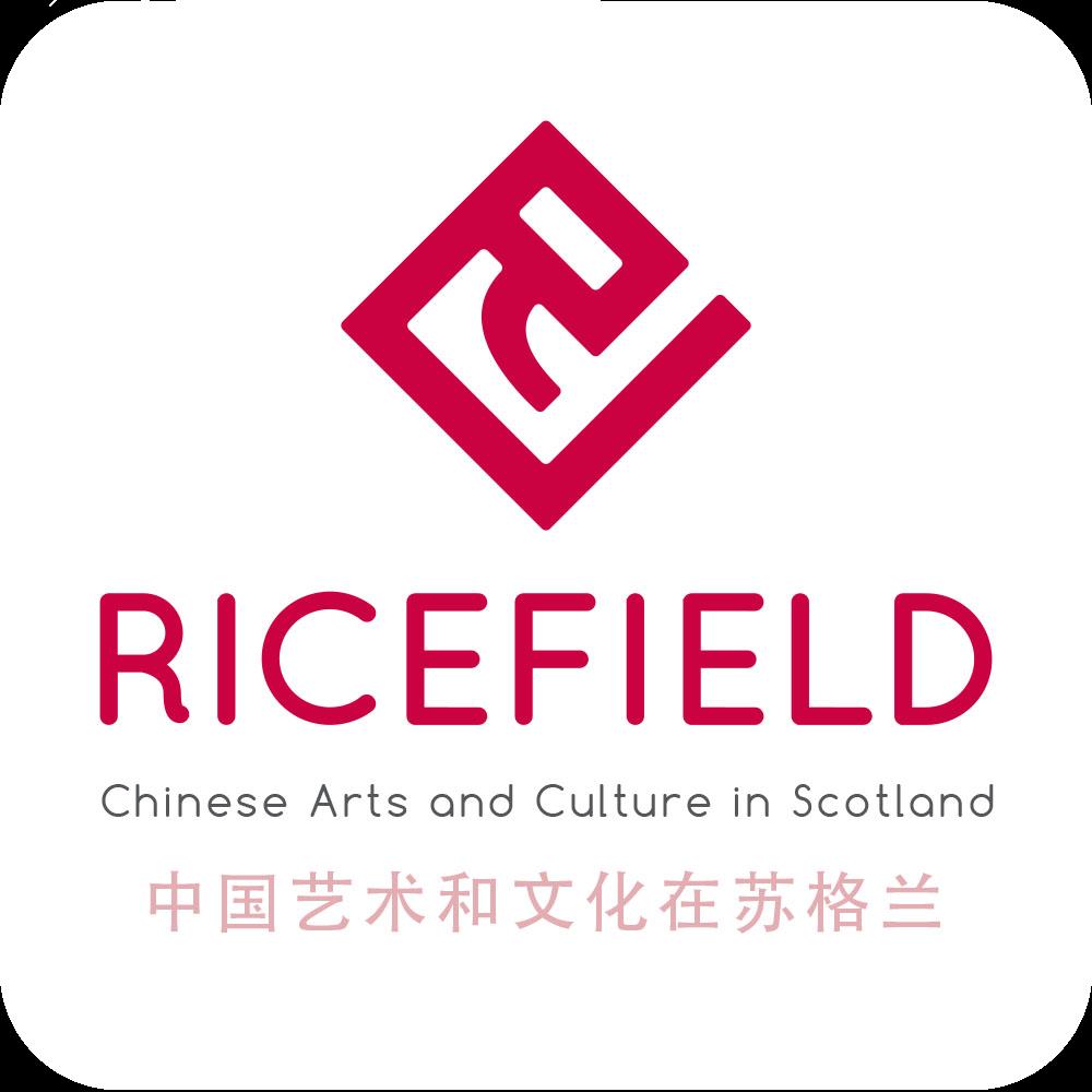Ricefield Arts